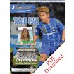 JSoccer Magazine Issue 16 PDF