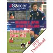 JSoccer Magazine Issue 10 PDF