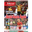 JSoccer Magazine Issue 13