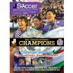 JSoccer Magazine Issue 6