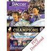 JSoccer Magazine Issue 6 PDF