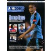 JSoccer Magazine Issue 18